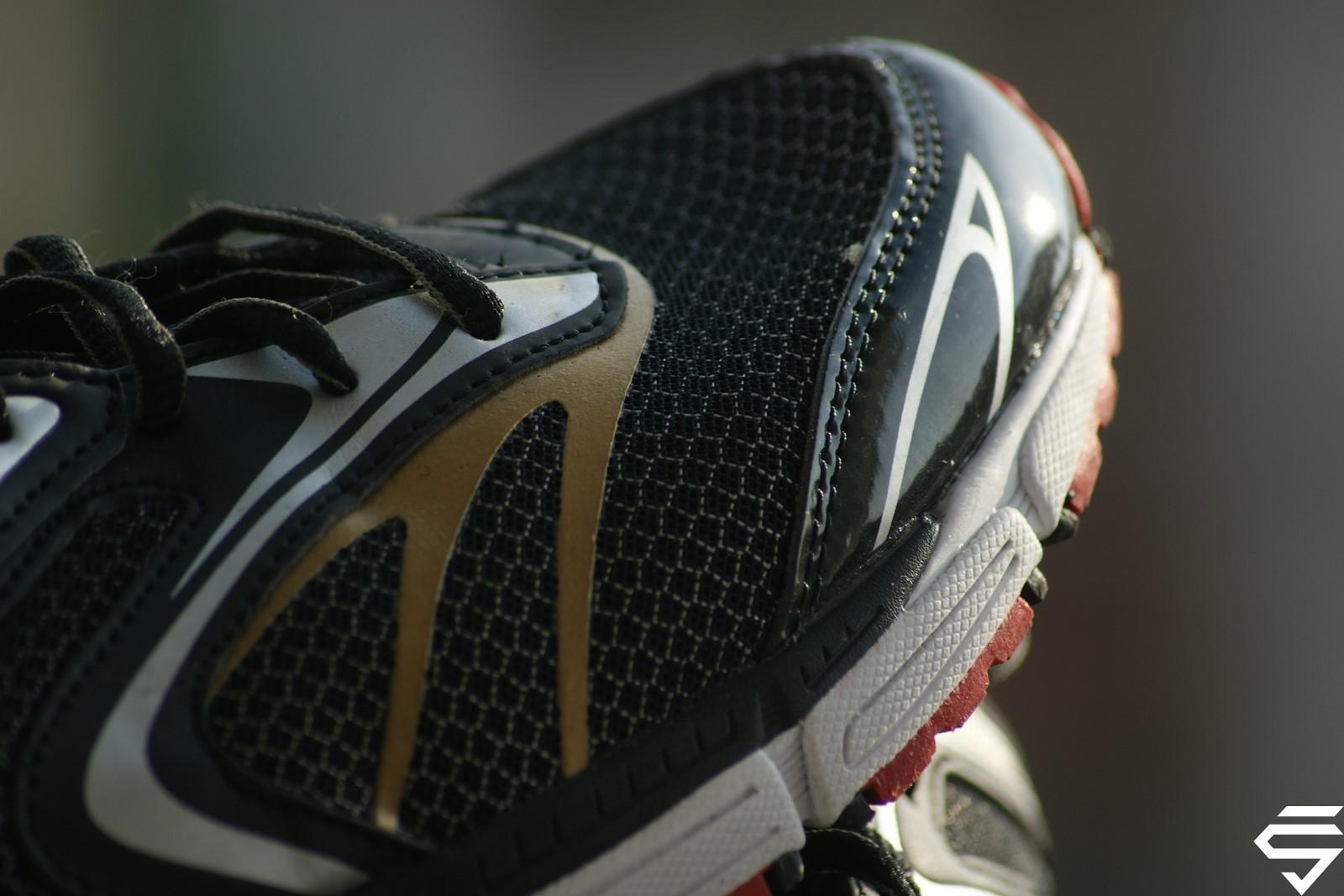 Test butów z Lidla.   Stestuje.pl