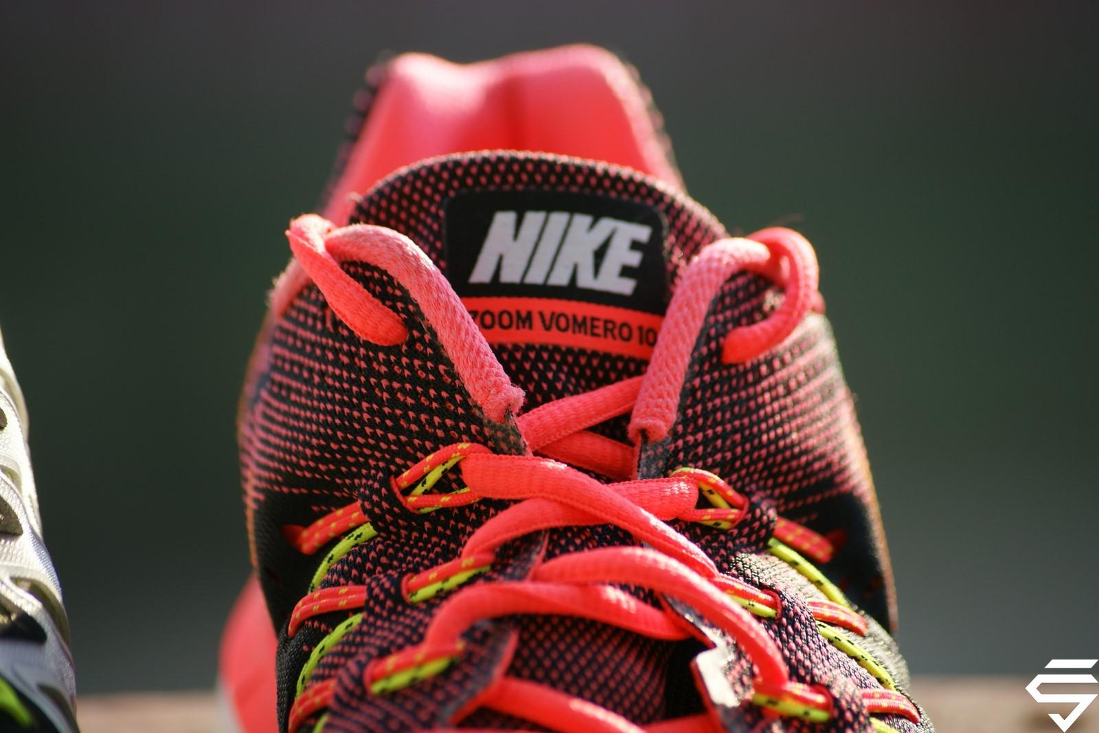 Opinia Nike Vomero 10   Stestuje.pl