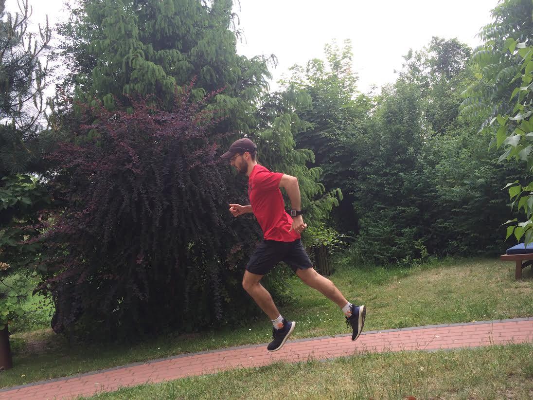 Dlaczego Biegam Rano I Sprawdzone Sposoby Na Wstawanie Stestujepl