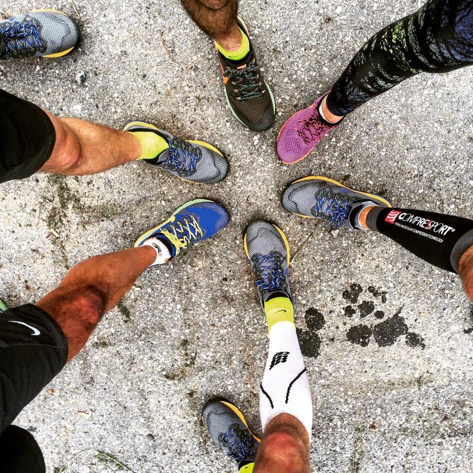 caliente escanear molécula  Test butów biegowych w 3 dni – Test Nike WildHorse 3 | Stestuje.pl